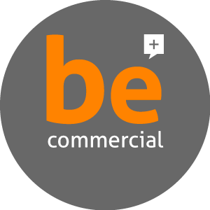 Be Commercial