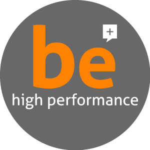 Be High Performance