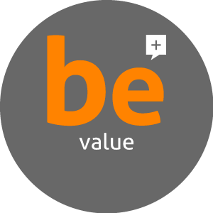 Be Value