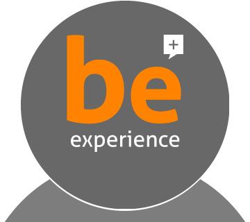 be-experience-no-photo