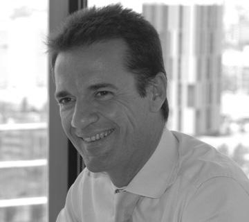 Mario Rovirosa