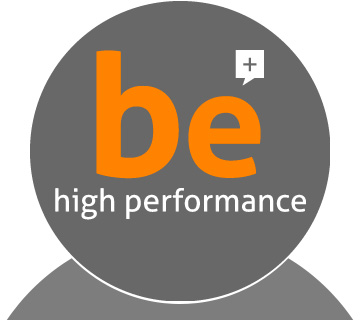 be-performance-no-photo